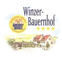 Winzerbauernhof Felbinger